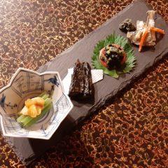 津軽 郷土料理